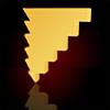PeRshGo's avatar