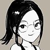 pershun's avatar