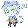 Persia-Adopts's avatar