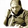 persiadesigner's avatar
