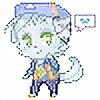 PersiaHedges's avatar