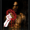 persian52's avatar
