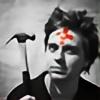 persian86's avatar