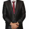 persianaelover's avatar