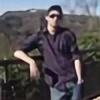 PersianArcher's avatar