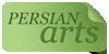 PersianArts