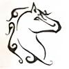 PersianButterfly's avatar