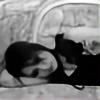 persiangothic's avatar