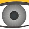 PersianMan's avatar