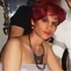 persianmasterpieces's avatar