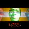 persians015's avatar