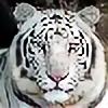 persiantiger's avatar