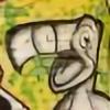 Persieval's avatar