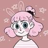 persikankukkia's avatar