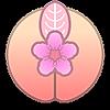 PersikFlor's avatar