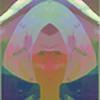 Persilamon's avatar