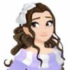 Persinette-Rose's avatar