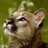 persinval's avatar