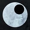PersiRU's avatar
