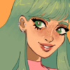 persiscum's avatar
