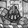 persistant's avatar