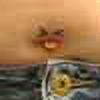Persnikitie's avatar