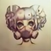 persol18's avatar
