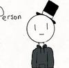 Person0w0's avatar