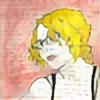 Person1935's avatar