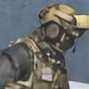 Person23423's avatar