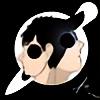 Person36's avatar