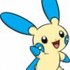 person3triple0's avatar
