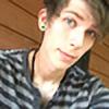 person54901's avatar