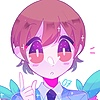 person817's avatar