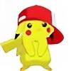 person918273645's avatar
