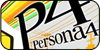 Persona-4-Fan's avatar