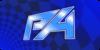 Persona-Academy's avatar