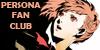 Persona-FC's avatar