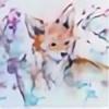 Persona-Morgane's avatar