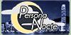 persona-nocte's avatar