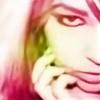 persona-obscura's avatar