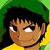 Persona-Oshi's avatar