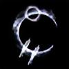 Persona22's avatar