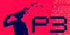 Persona3's avatar