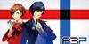 Persona3FanClub's avatar