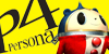 Persona4-Club's avatar