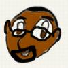 PersonaDC's avatar