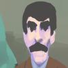 Personage110's avatar