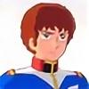 personajesdelvalle's avatar