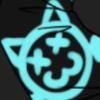 PersonaKarin's avatar